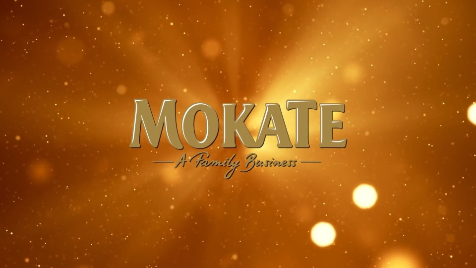 Opowieść o Markach Mokate